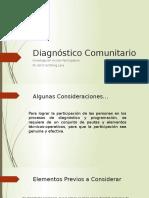 Investigación Acción Participativa B (1)