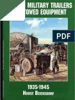 GermanMilitaryTrailersAndTowedEquipment1935-1945.pdf