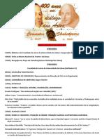 Programa Final Shakesvantes