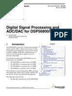 AN3599.pdf