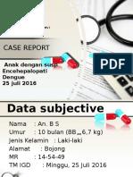 Case Anak Rsud Kajen