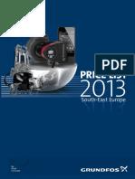 Uj keszulek PDF arlista 2013.03.01-tol.pdf