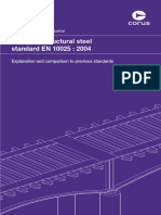 Steel standard EN10025-04.pdf