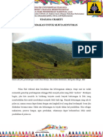 Artikel Udayana Charity 1