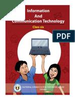 6-11_ict-eng.pdf