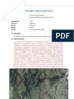 memoria-descriptiva-MILA.doc