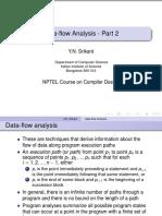 dfa-part-2.pdf