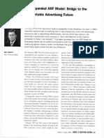 arf.pdf