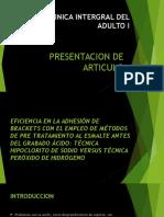 PRESENTACION DE ARTICULO.pptx