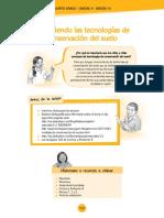 conservacion de los suelos.pdf