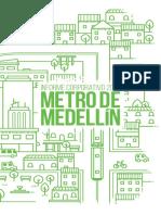 Informe_corporativo-2014gestion Ambiental de Una Hoja