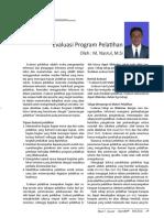 ForumEvaluasiProgramPelatihan.pdf