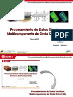 01_Proc_Sis_Mult_2016_Escuela_Interpretes.pdf
