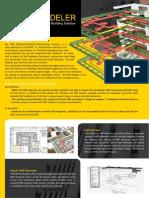MEP_Brochure.pdf