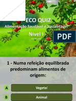 Eco Quiz11comsolucoes