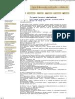 .__ Só Filosofia - Provas de Concursos e do Vestibular __..pdf