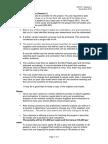 CET311 Session 2 E Solutions-Case Study 2015