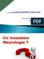 NEUROLOGIE-MD