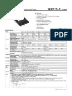 NSD15-S-spec-30659.pdf