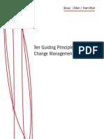 Principles of Change Mgmt.pdf