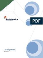 catalogo_geral_invitecnica_(20121205).pdf.pdf