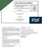 201_teoria_investigacion.pdf