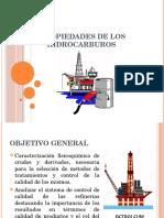 2.-Propiedades de Los Hidrocarburos