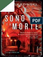 A. J. Kazinski - O Sono e a Morte.pdf