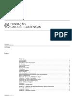 FCG Manual Normas Gráficas