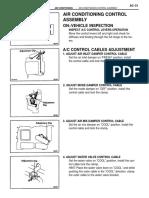 airco.pdf