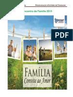 23 06 2015 09-12-39 Programacao e Roteiro de Trabalho Encontro Da Familia 2015