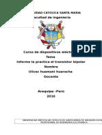 Universidad Catolica Santa Maria (1)