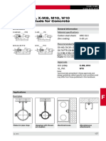 2015 177 X-M6 X-W6 X-M8 M10 W10 - DFTM 2015 Engpdf Technical Information ASSET DOC 2597835