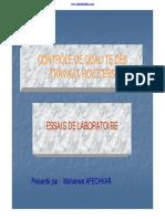 2-essais-laboratoir-materiaux-routier.pdf