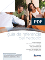 Business Reference Guide.pdf