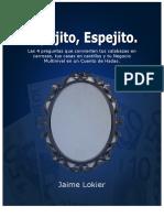 Espejito_Espejito