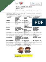 Formato Plan Lector_2017 Primero (1)
