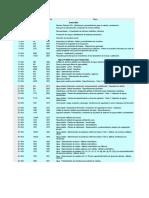 articles-8736_recurso_1 (2)
