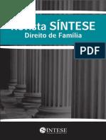 revistasntesedireitodefamlia62-101104132314-phpapp01