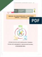 MOF DIRESA Ayacucho  2014.pdf