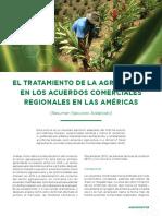 asset-v1-IDBx+IDB13x+2T2016+type@asset+block@Lectura_Semana_3._Unidad_2._El_tratamiento_de_la_agricultura