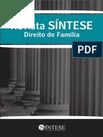 revistasntesedireitodefamlia66-110809151445-phpapp01