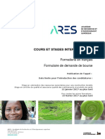 ARES-CSI-Formulaire2017-2018.doc