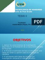 tesisii2016-151214173322.pptx