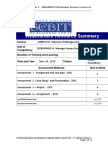 bsbadm504 assignment plan and implement administration system