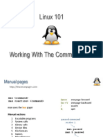 Lab01.Working with the command line.pdf