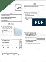 5t10º27prof-1415.pdf