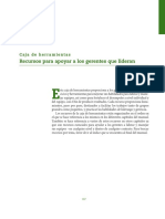 182169515-Herramientas-Para-Gerentes.pdf