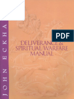 Deliverance-and-Spiritual-Warfare-Manual-Eckhardt.pdf