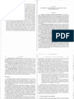 2. TEOLOGÍA DOGMÁTICA - AURELIO FERNÁNDEZ.pdf